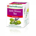BAD HEILBRUNNER Anti-Stress-Tee Filterbeutel
